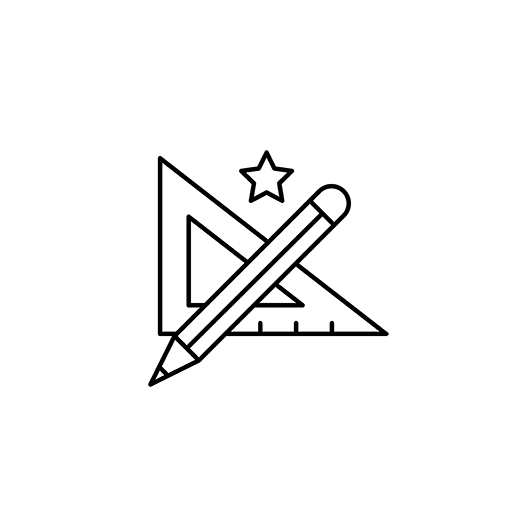 IconsTscherteu_Expertise_Geodreieck_512